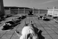 POT_JOGE_joga oddih 2016_8