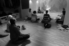 POT_JOGE_budisticne_meditacije_2016_3