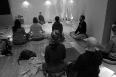 POT_JOGE_budisticne_meditacije_2016_4