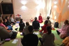 POT_JOGE_budisticne_meditacije_2