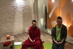 POT_JOGE_budisticne_meditacije_5