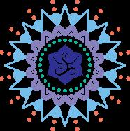 ucitelja-mandala-small