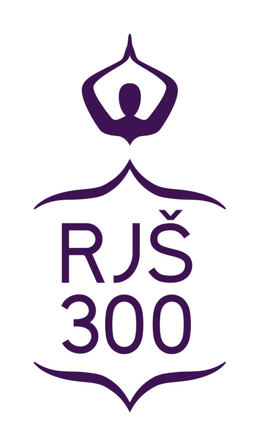 jzs-rjs-300