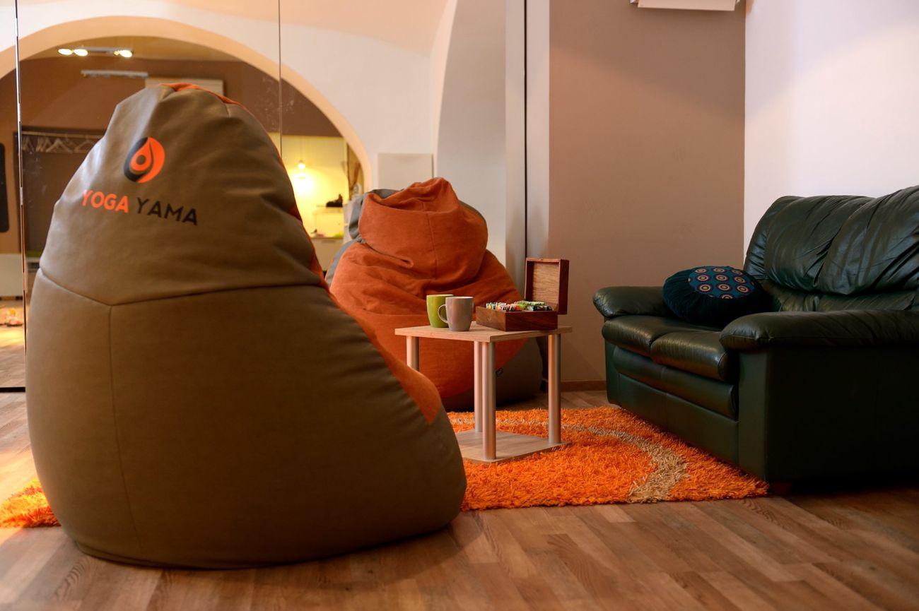 Kako naj jogi uredi svoj dom in prostor za prakso joge – VASTU (nedelja, 17.3.)